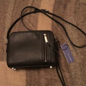 Rebecca Minkoff India Crossbody (BRAND NEW)